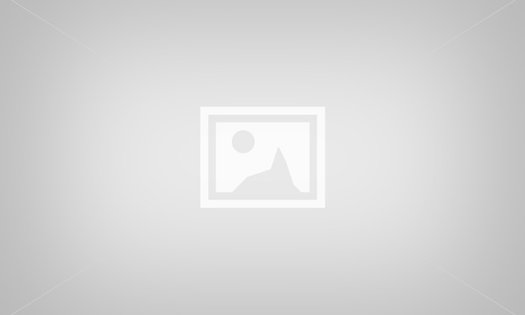 تولید خودروهای هیوندای در کرمان موتور