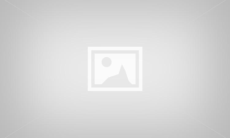 S5 تلفیقی از هیوندای و آئودی
