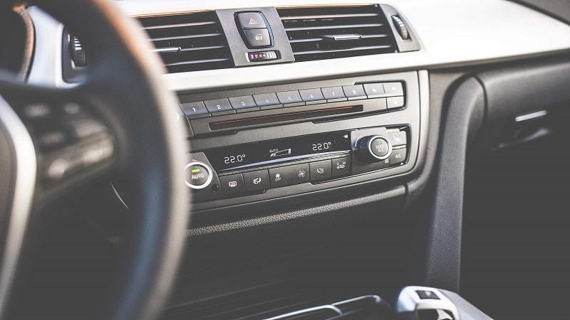 نکات مهم و ضروری در خرید خودروی صفر کیلومتر