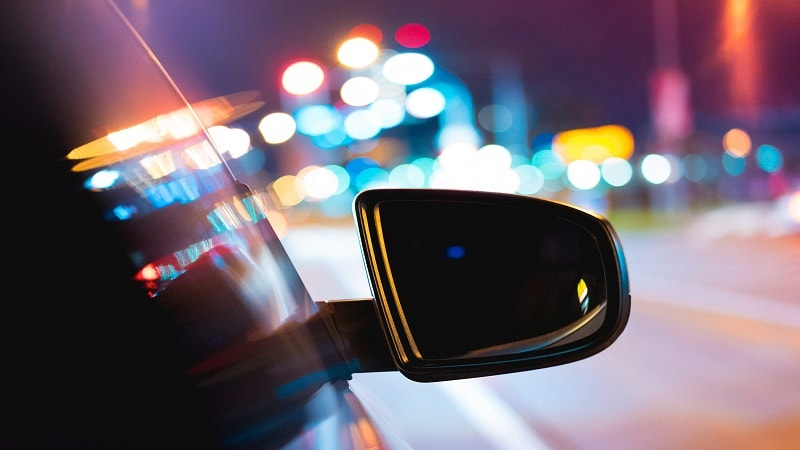 نکات مهمی که حین خرید خودروی صفر کیلومتر باید به آن ها توجه کنیم
