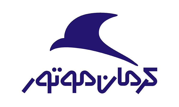 شرایط فوق العاده کرمان موتور برای مشتریان النترا