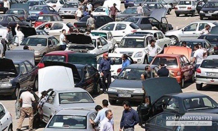 طرح جدید مجلس، مالیات جدید از عایدی سرمایه بازار خودرو
