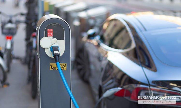 نکاتی در مورد عملکرد و عمر باتری خودروهای الکتریکی