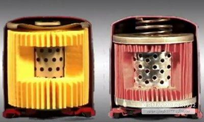 فروش فلیترهای تقلبی 20 هزار تومانی در بازار