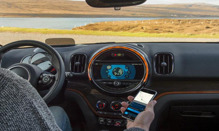 راه هموار برای اینترنت 5G؛ اتحادیه اروپا با ارتباطات خودرویی مبتنی بر وای فای مخالفت کرد