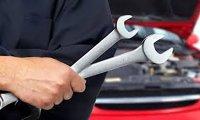 کاهش 35 درصدی مراجعه مردم برای تعمیر خودرو