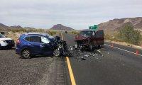 مهمترین علت تصادف جادهای چیست؟