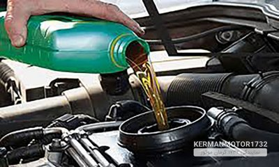 تکذیب افزایش مجدد قیمت روغن موتور / 2 نکته برای خرید نمونههای اصلی