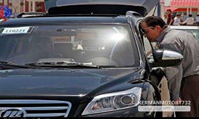از شرکتهای بی نام و نشان خودرو نخرید/پول باید به حساب خودروساز واریز شود نه افراد