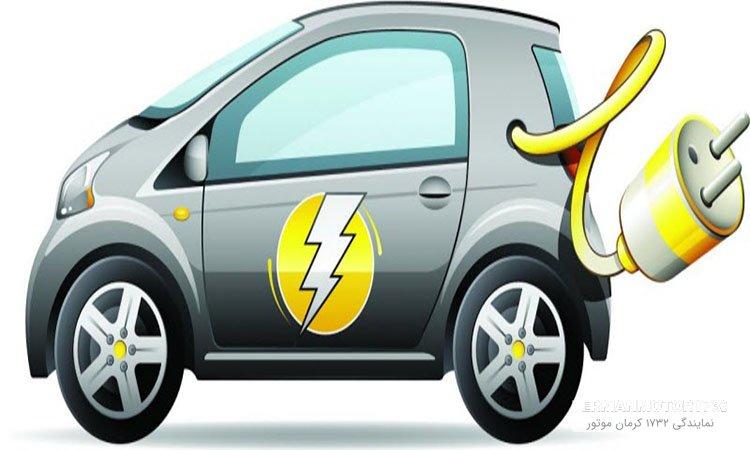 امکان شارژ خودروهای برقی در 5 دقیقه در آینده ای نزدیک