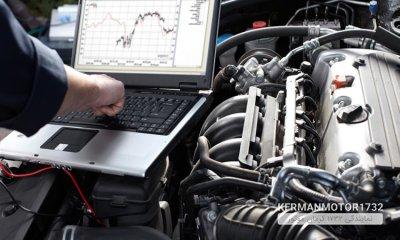 دیاگ خودرو چیست و چگونه کار می کند؟
