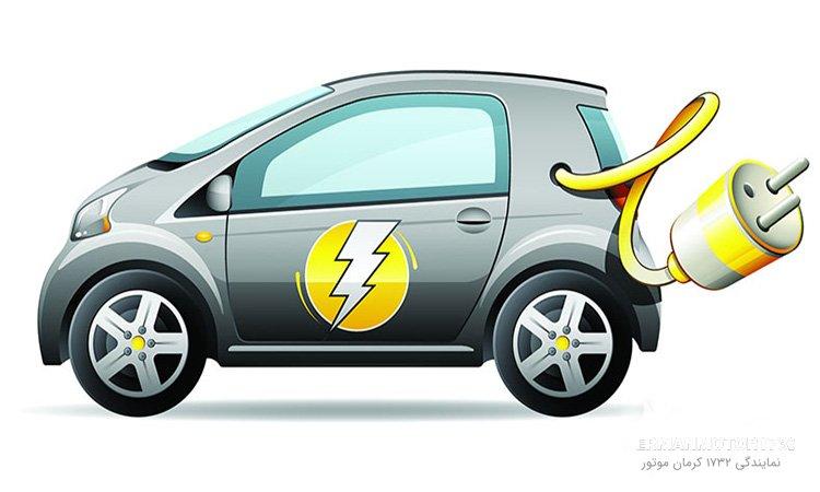 قیمت نفت میتواند به خاطر خودروهای برقی به بشکهای 10 دلار برسد