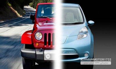 روشهای حفظ ارزش خودرو