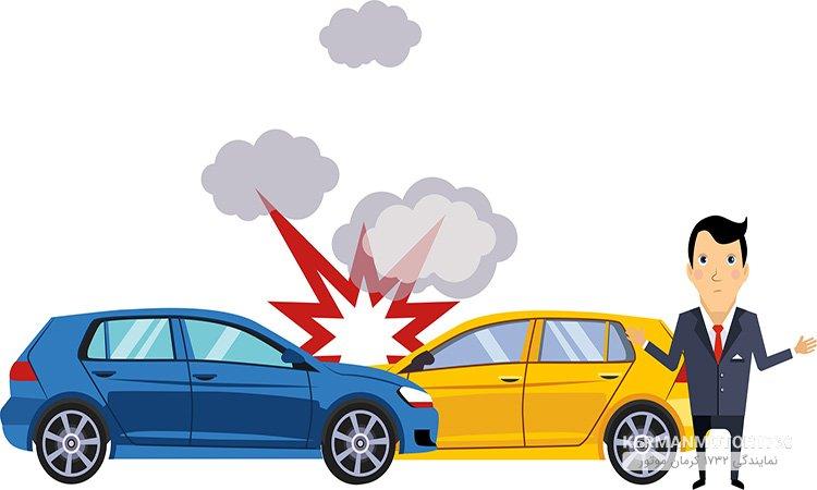 اصلاحیه جدید خسارت بیمه برای خودروهای لوکس شفافیت ندارد