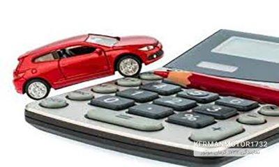 اجرای ناقص فرمول قیمت گذاری خودرو