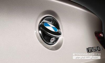 آپشن های کمکی و کاربردی در خودرو ها