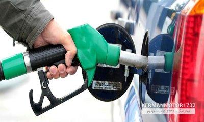 معرفی 10 روش ساده برای کاهش مصرف بنزین